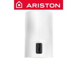 Ремонт водонагревателей Аристон