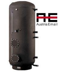 Ремонт бойлера Austria-Email