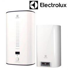 Ремонт водонагревателей Электролюкс