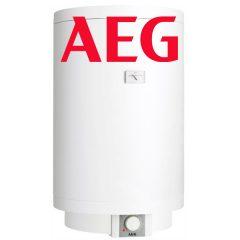 Ремонт водонагревателей AEG