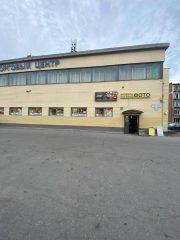 Мастерская ремонт водонагревателей и бойлеров косвенного нагрева СПб, ул. Седова 142
